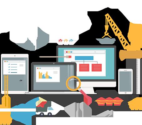 Presença Digital: Há quanto tempo você não avalia o seu site?
