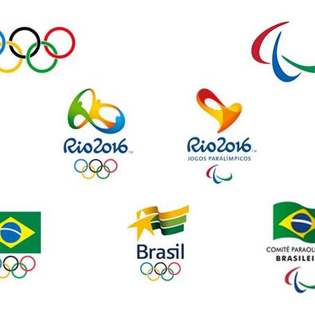 O que pode e o que não pode no uso das marcas das Olimpíadas e Paralimpíadas 2016?