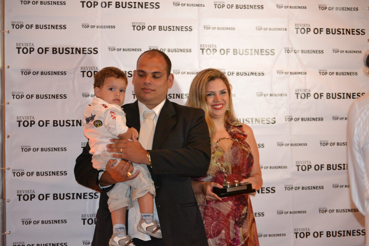 PREMIO TOP OF BUSINESS06