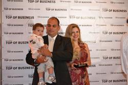 PREMIO TOP OF BUSINESS06