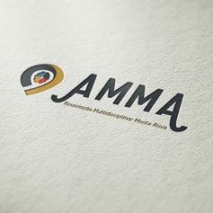 Amma Mockup.jpg