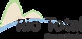 Logo Rio Total Cor.png