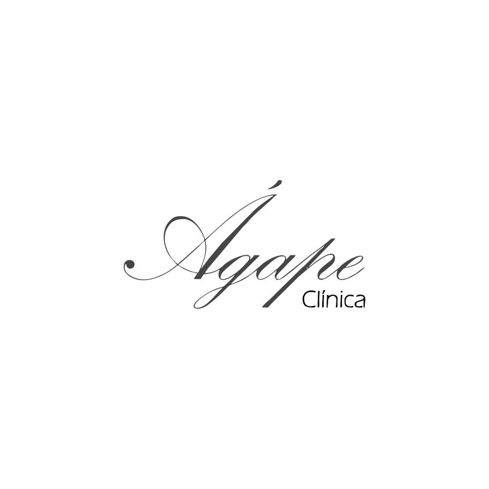 Clínica Ágape BH