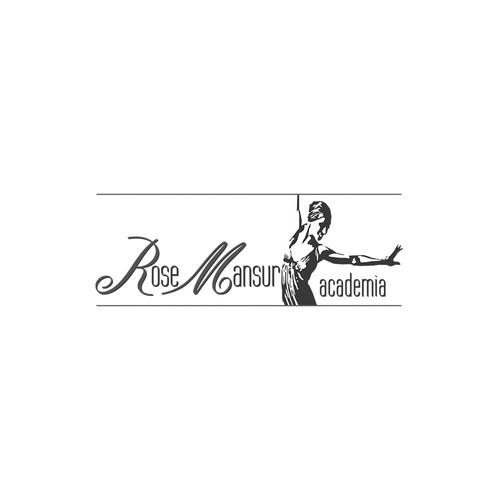 Academia Rose Mansur