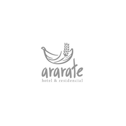 Ararate Camboinhas