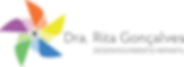 Rita_Gonçalves_Logo.png