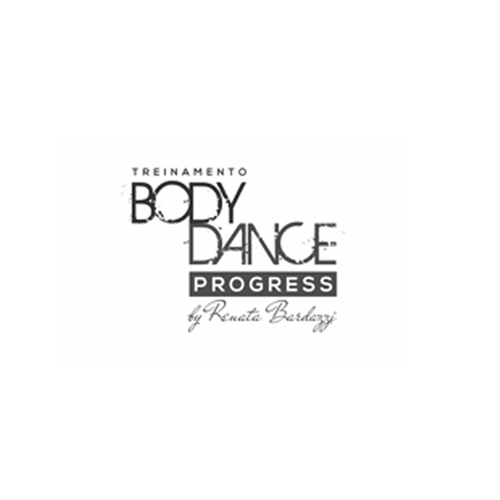 Body Dance Progress