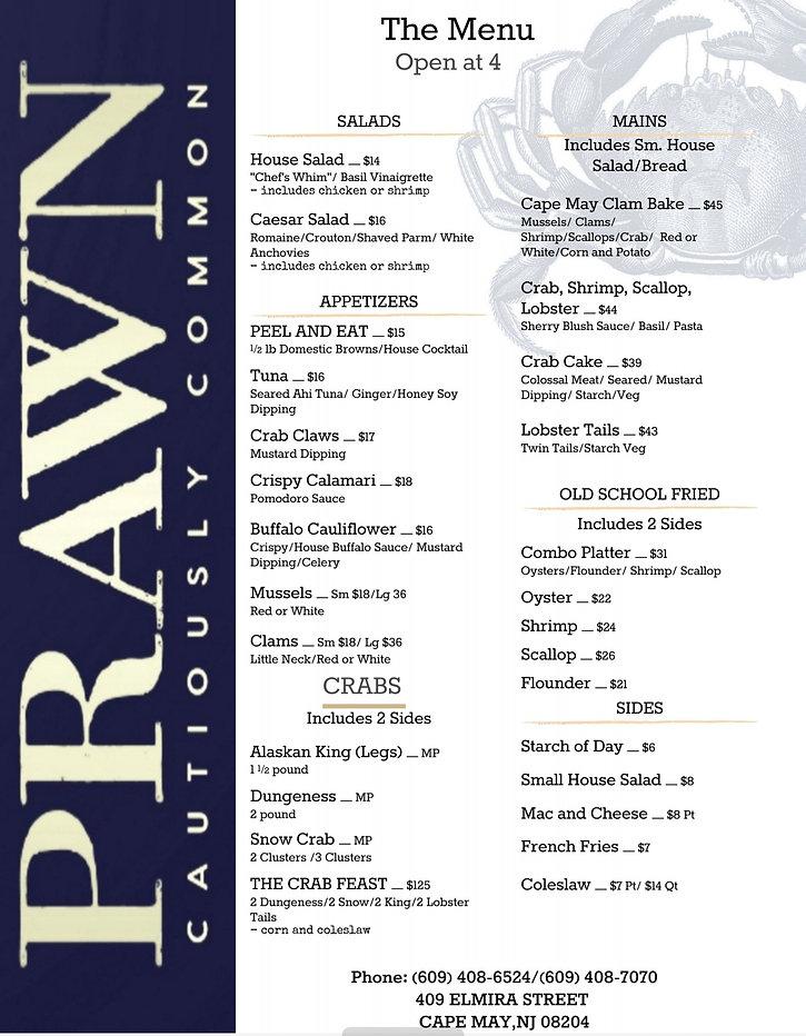 prawn summer menu 111.jpg