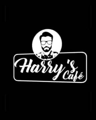 vignette_harrys_cafe_bondy.jpg