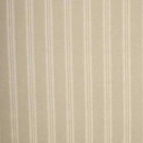 Fully Washable | Cotswold Stripe Natural