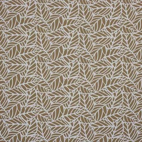 Waterproof Sundec/Sunbrella   Tulum Sand
