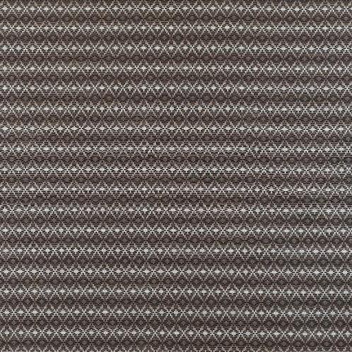 Monochrome | Zulu Matope