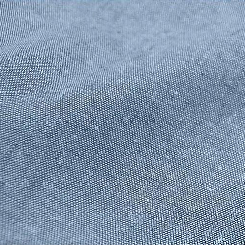 Assorted Linen | Gina Blue Linen Mix