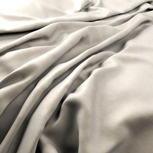Velvet | Bone