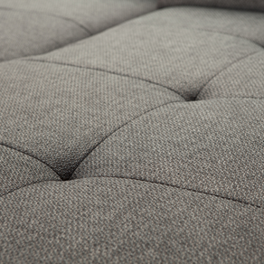 What is the Best Type of Filling for Seat Cushions?