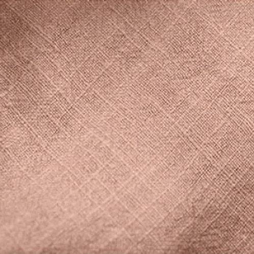 Assorted Linen | Perla Rose