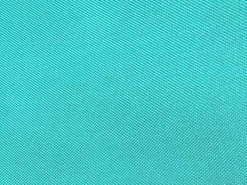 Waterproof Cordura   Turquoise