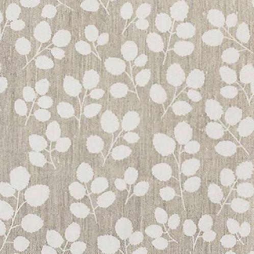 Assorted Linen | Spring White
