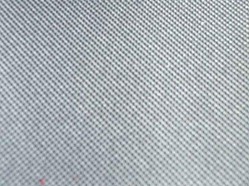 Waterproof Cordura   Light Grey