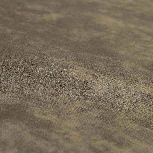 Polyester Mix | Ammara90 Taupe
