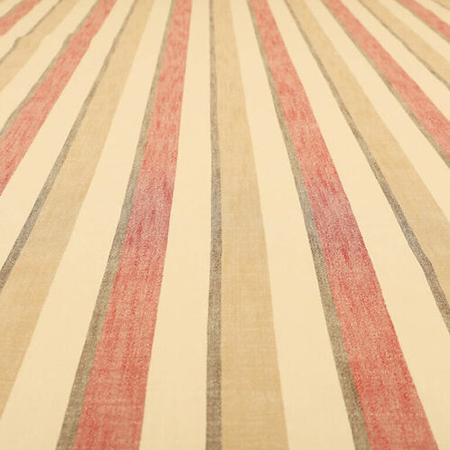 Yorkshire Stripes   Falkirk90