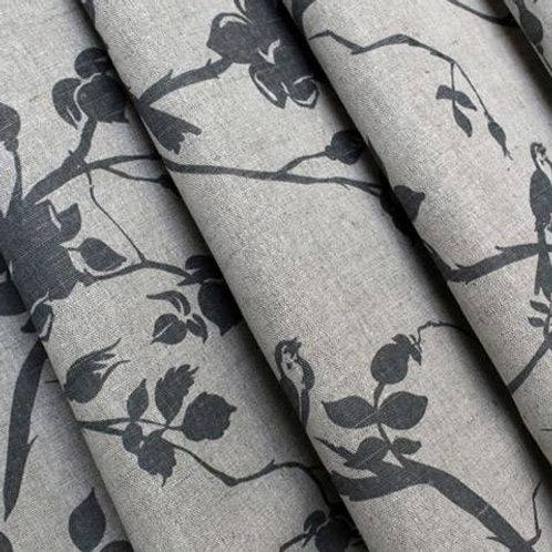 Assorted Linen | Rosebird Grey