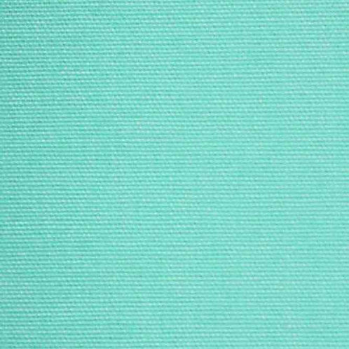 Fully Washable | Seville Outdoor Turquoise