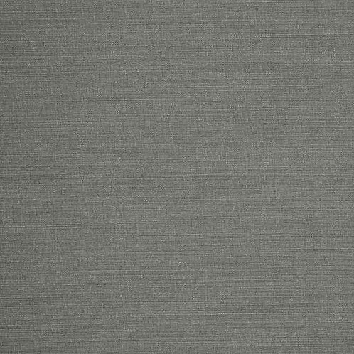 Fully Washable | Northleach Pewter