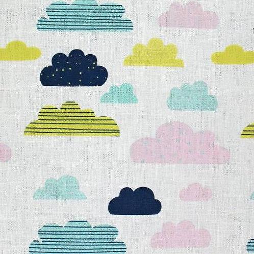 Assorted Linen   Cloud Dreams Circus