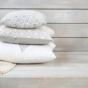 Cushion Cover vs. Cushion Insert