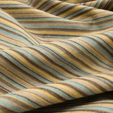 JU050516-16+Blue+Beige+Stripe.jpg