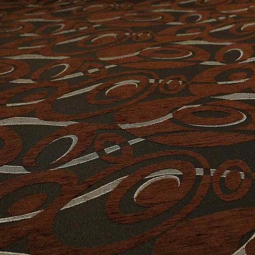 Yorkshire Chenille Designs   Japura Brown