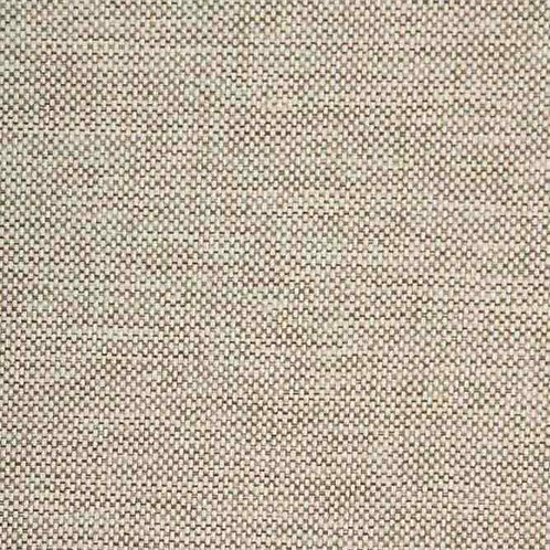 Fully Washable | Hatherop Outdoor Taupe