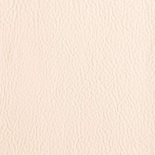 Crib 5 Faux Leather | Ivory