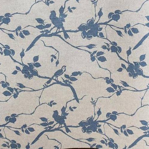 Assorted Linen | Rosebird Blue