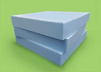 blue_foam-edit-compressor.png