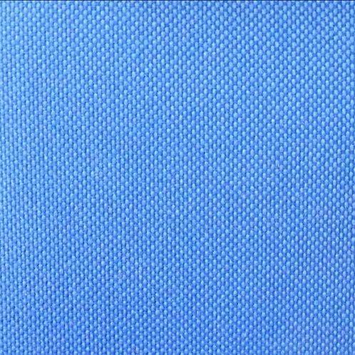 Waterproof Cordura | Light Blue