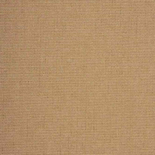 Fully Washable | Seville Outdoor Taupe