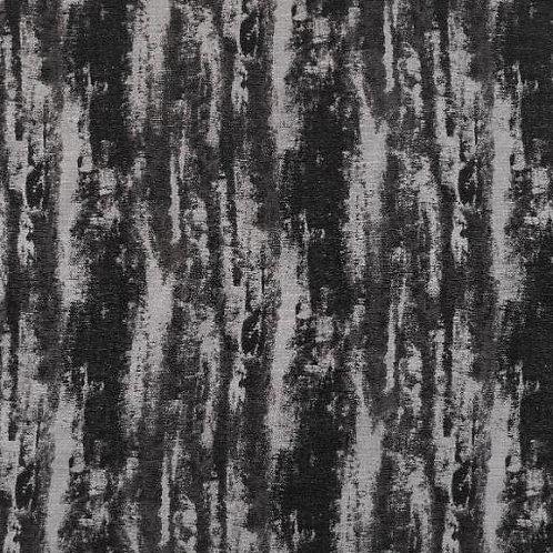 Monochrome | Ukungu Usiku