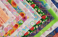 fabric-sm-smol.jpg