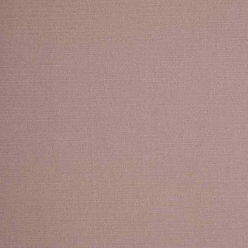 Fully Washable | Northleach Lavender