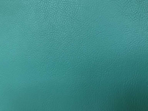 Crib 5 Faux Leather | Teal
