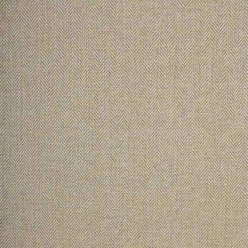 Fully Washable | Swaledale Linen