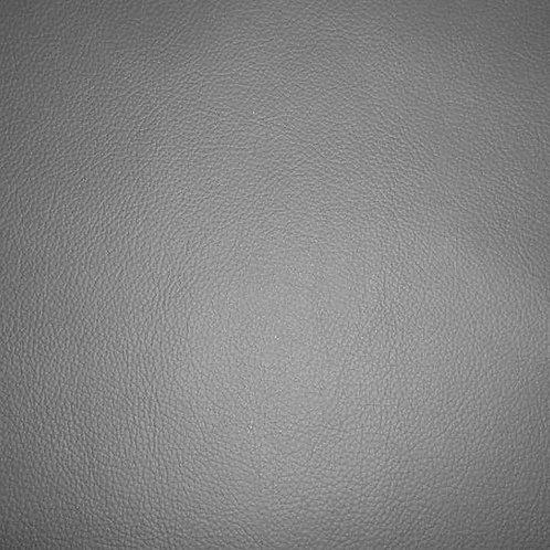 Standard Faux Leather | Earl Grey