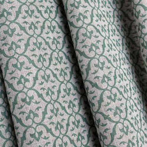 Assorted Linen | Brita Fern
