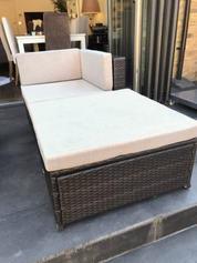 Cream-outdoor-cushion-768x1024-edit.jpg