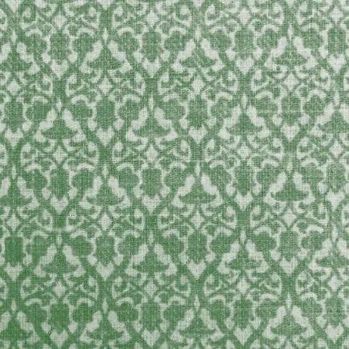 Assorted Linen | Lola Sage