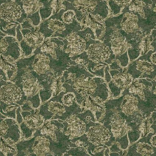 Heritage | Woburn Spruce