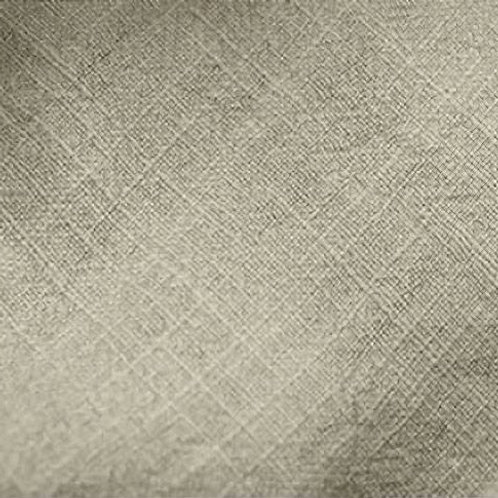 Assorted Linen | Perla Sand