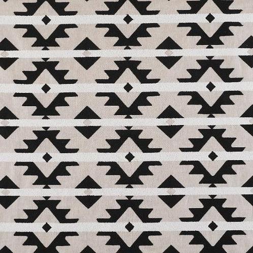 Monochrome | Wakati Matope